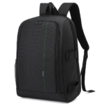 Padded DSLR Camera Video Backpack